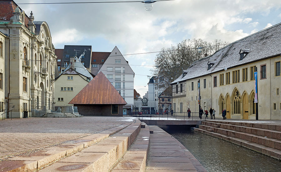 1605-Architecture-Creativity-Herzog-de-Mueron-Colmar-France-Musee-Unterlinden-01