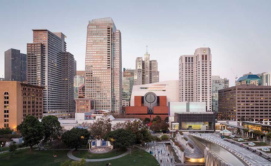 1605-Architecture-Creativity-Snohetta-San-Francisco-San-Francisco-Museum-of-Modern-Art-02